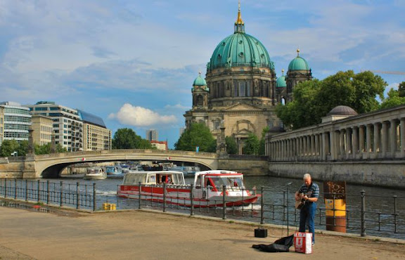 Catedral de Berlín.jpg