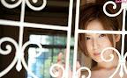 yuna_shiina_028_008.jpg