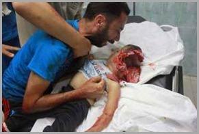 A direita no Brasil e em diversos países são aliados dos sionistas
