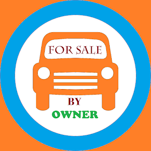 Cars & Trucks for Sales by Owner/Private Party-USA For PC