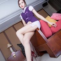 [Beautyleg]2014-07-07 No.997 Dora 0047.jpg