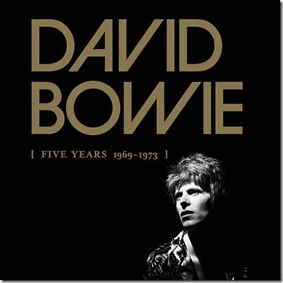 david-bowie-23-0