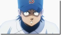 Diamond no Ace 2 - 35 -6