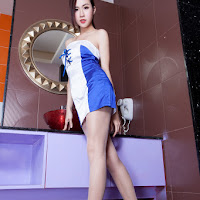 [Beautyleg]2014-05-05 No.970 Dora 0002.jpg