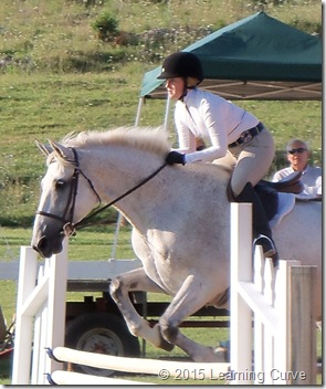 Middlebrook Horse Show 029