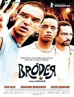 Broder (2011)
