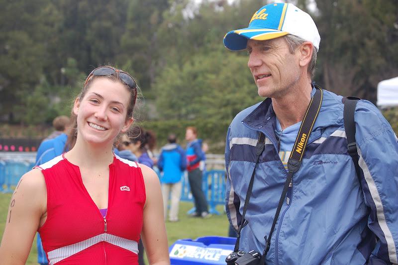 2013 IronBruin Triathlon - DSC_0940.JPG