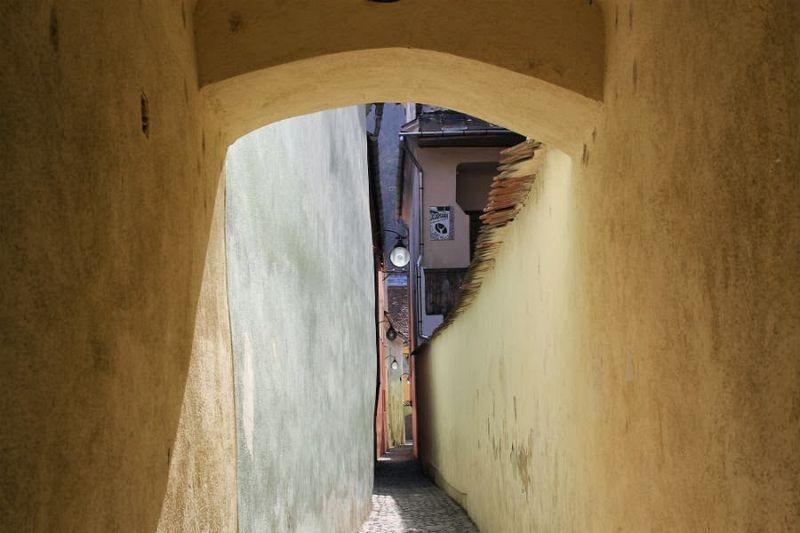strada-sforii-4