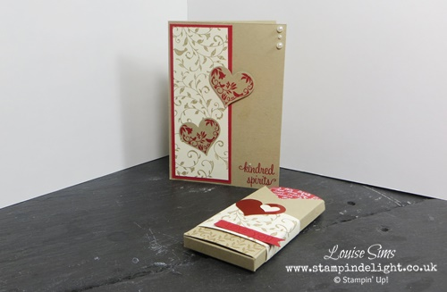 Stampin-Up-First-Sight-Valentines (1).JPG