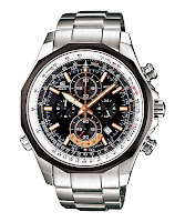 Casio Edifice : EFR-507D