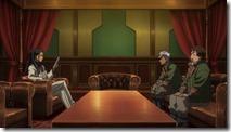 Gundam Orphans - 08 -19