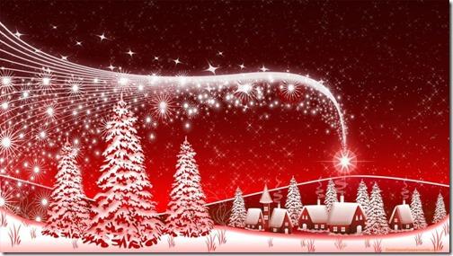 2222navidad imagenes grandes (10)