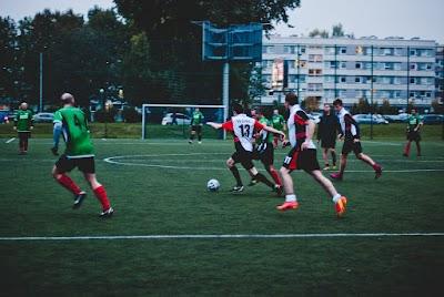 meczWIMiC_EZebrowska-17.JPG