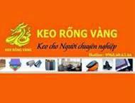 keo-rong-vang-keo-cho-nguoi-chuyen-nghiep