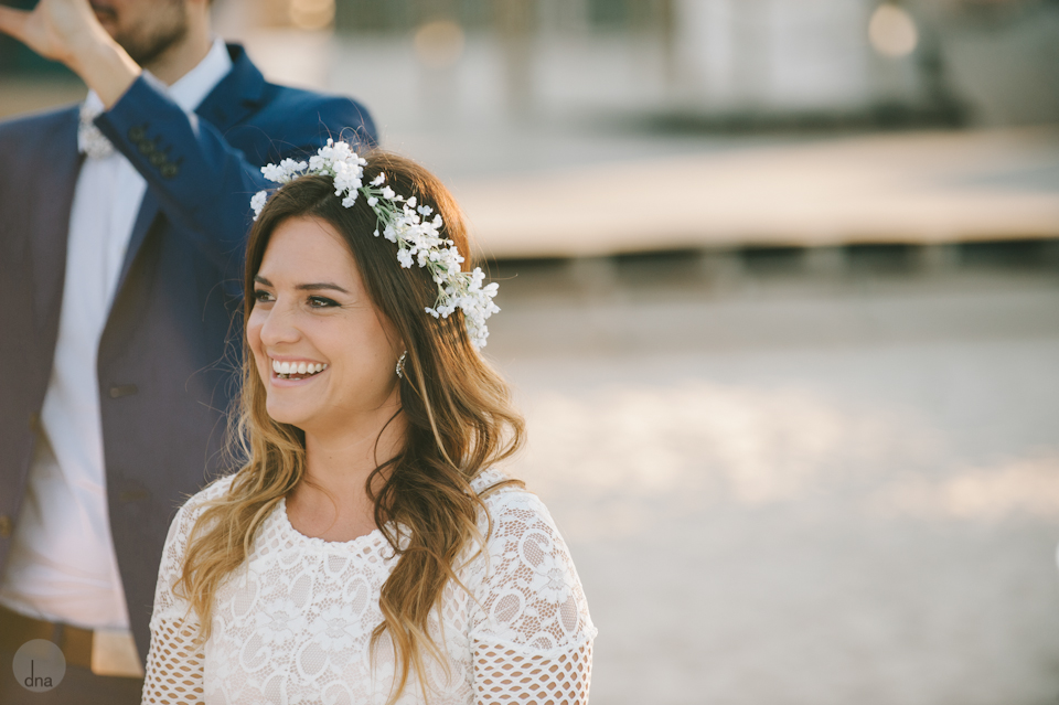 Kristina and Clayton wedding Grand Cafe & Beach Cape Town South Africa shot by dna photographers 134.jpg