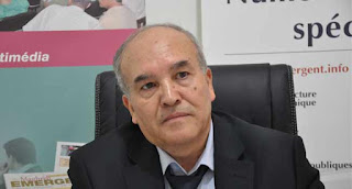 [contribution] Algérie – » Les algériens sont prêts à des sacrifices si la vision est claire «