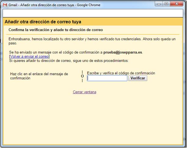 gmail-cuenta