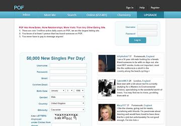 Hookup Site To Meet Older Women