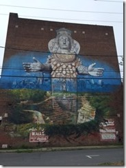 Kingston mural 2