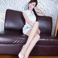 [Beautyleg]2014-12-08 No.1062 Sara 0049.jpg