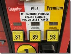 1-Ethanol-Gas-006