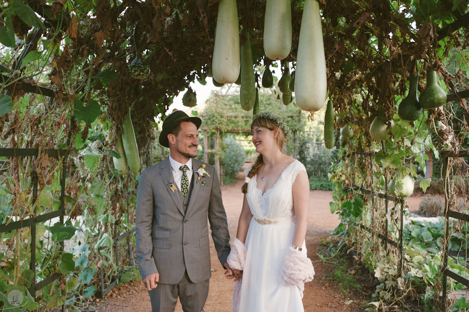 Adéle and Hermann wedding Babylonstoren Franschhoek South Africa shot by dna photographers 233.jpg