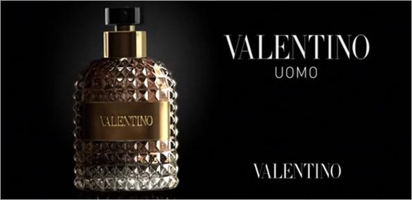 Valentino-Uomo