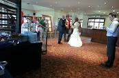 WEDDING LAMB ROAST - By The London Hog Roast Company