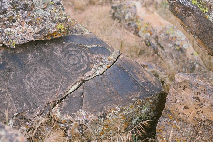 Anasazi Trail (2)