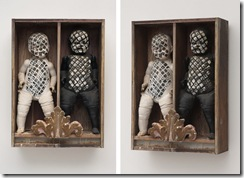 14-it-takes-two-to-integrate-cha-cha-cha-kienholz-before-lacma