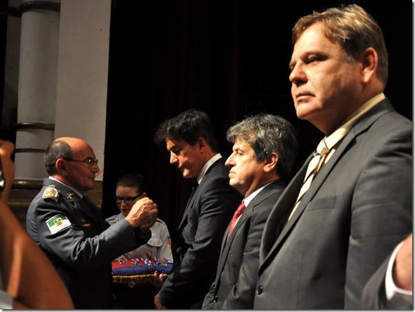 08 07 2015 Entrega de medalhas  fot Vivian Galvão  (5)