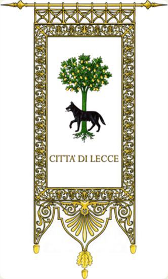 Lecce-Gonfalone_thumb5