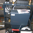 Things to Know about Heat Pump Water Heaters post image