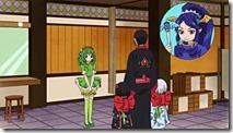 Hoozuki no Reitetsu - OVA2 -33