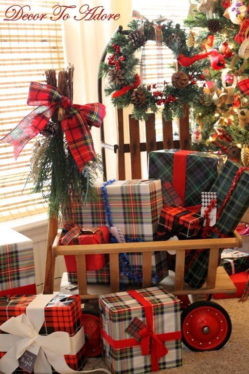 Christmas Home Tour 2015 129