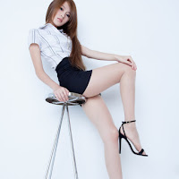 [Beautyleg]2014-09-17 No.1028 Aries 0009.jpg