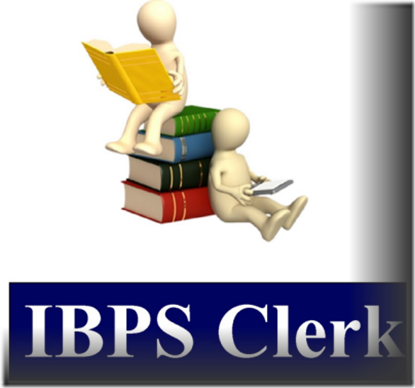 IBPS Clerk Practice Question Paper 33 PDF Download
