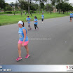 allianz15k2015cl531-2312.jpg