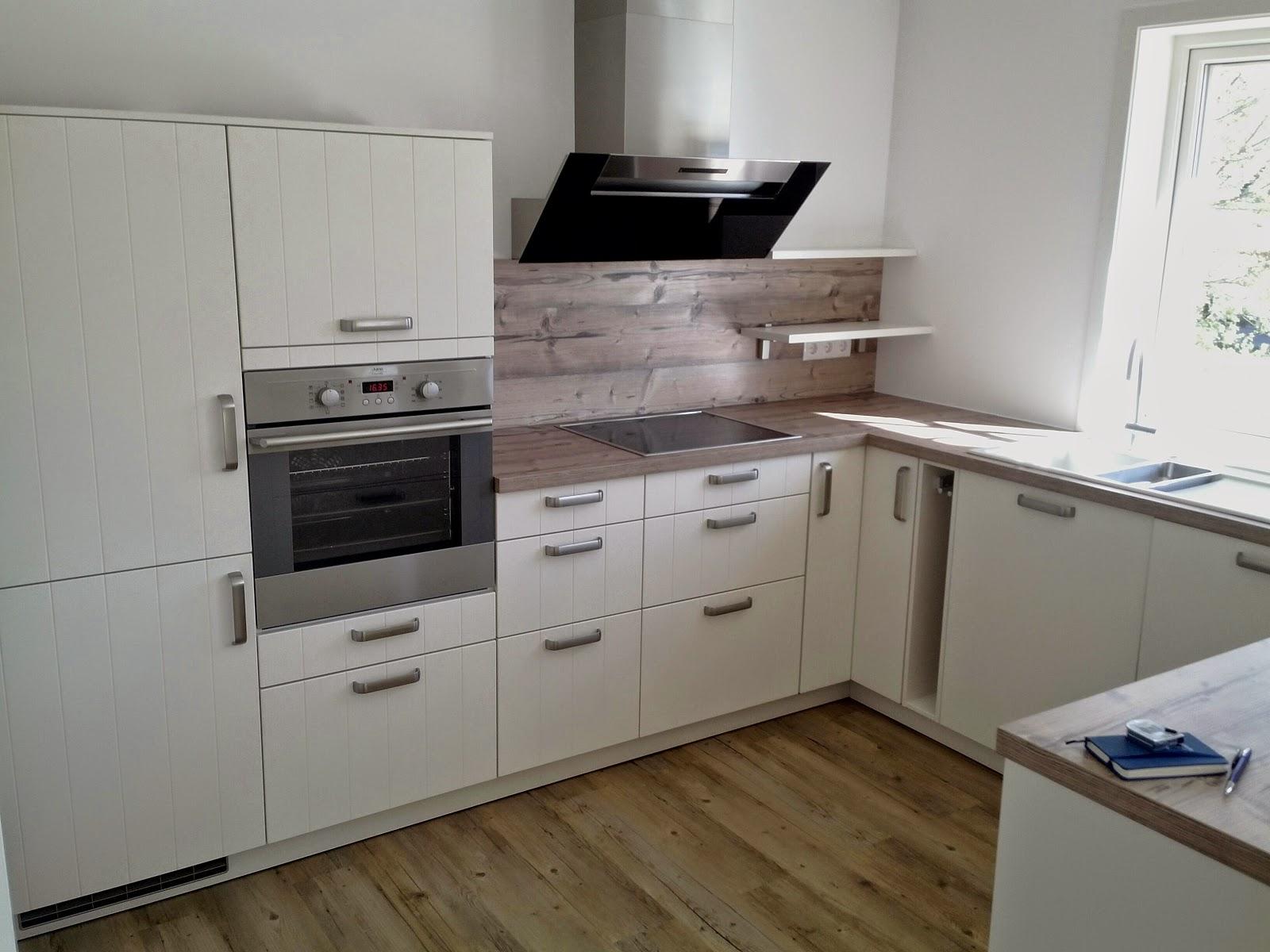 küche aktiv berlin | hausgestaltung ideen