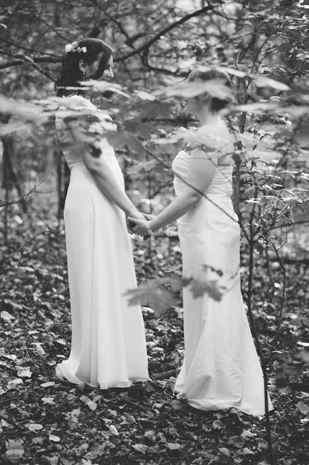 Leah and Sabine wedding Hochzeit Volkspark Prenzlauer Berg Berlin Germany shot by dna photographers 0125.jpg