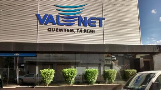 Valenet, R. Água Santa, 450 - Centro, Itabira - MG, 35900-009, Brasil, Fornecedor_de_Internet, estado Minas Gerais