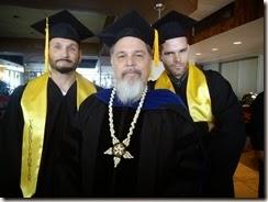 Graduation (23) (1024x768)