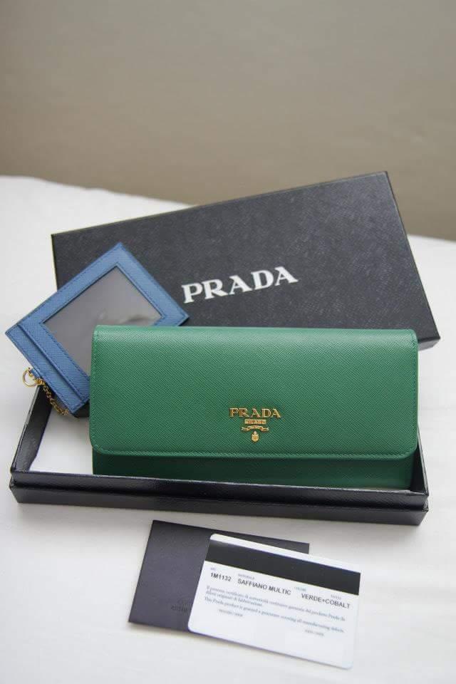 prada shoulder bag price - IMG-20150622-WA0037.jpg