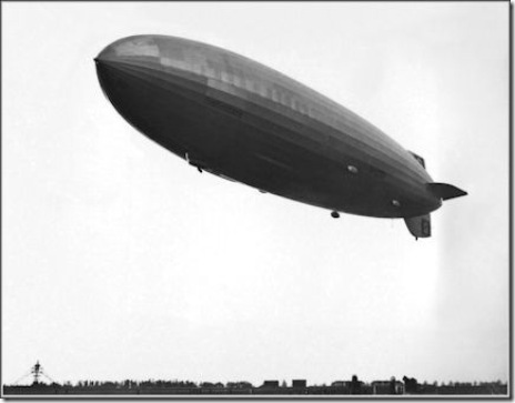 Hindenburg - final landing approach (lo res)