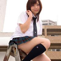 [DGC] 2007.08 - No.471 - Shiori Kaneko (金子しをり) 003.jpg