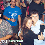 2015-09-12-green-bow-after-party-moscou-55.jpg