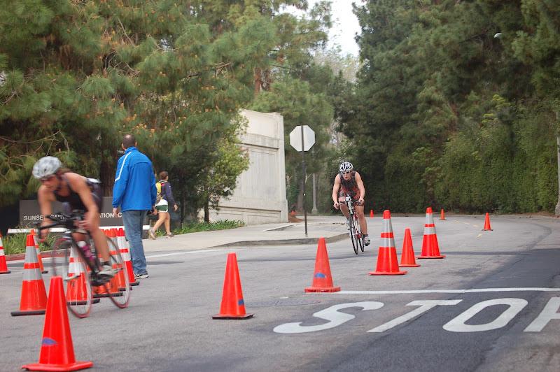 2013 IronBruin Triathlon - DSC_0631.JPG