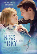 Kiss and Cry (2017) ()