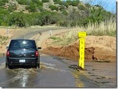 Palo Duro Canyon, Amarillo, TX 073