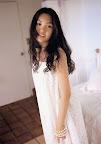 yukie_nakama_pastel_006.jpg
